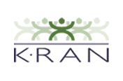 K-RAN Design Inc.