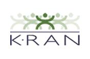K-RAN Design Inc.