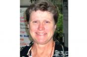 Patricia Kulesz