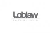 Client - Loblaw