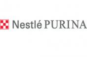 Client - Nestle
