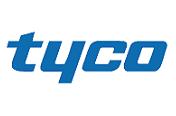 Tyco International Ltd.
