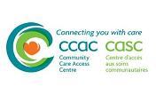 Client - CCAC