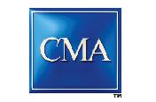 Client - CMA
