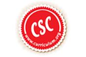 Clients - CSC