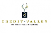 Client - Credit Valley