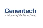 Clients - Genetech