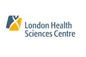 Clients - LHSC