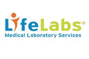 Clients - LifeLabs