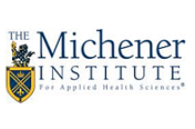 Clients - Michener