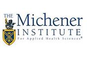 Clients - Michener