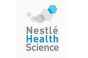 Clients - Nestle Health Sciences