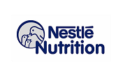 Clients - Nestle Nutrition