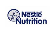 Clients - Nestle Nutrition