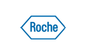 Clients - Roche