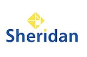 Clients - Sheridan