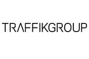 Clients - TaffikGroup