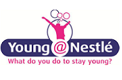 Clients - Young at Nestle