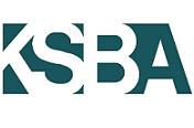 Client - KSBA