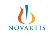 Client - Novartis