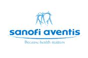 Clients - Sanofi
