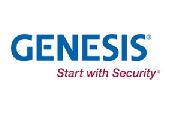Genesis Underwriting Management Co.