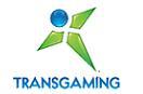 transgaming-logo
