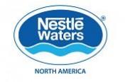 Nestle Water US
