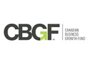 Client - CBGF
