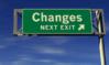 Change Map