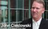 John Cieslowski
